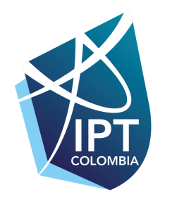 cropped-IPT_COLOMBIA-color.png