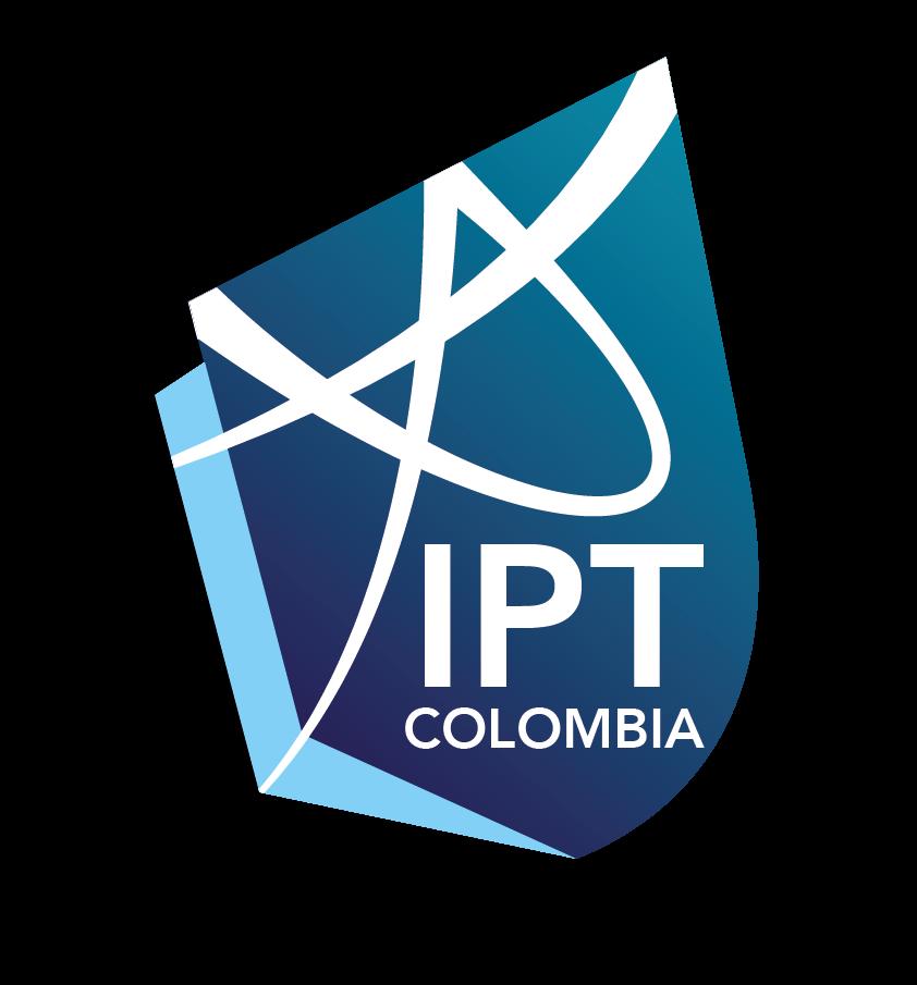IPT Colombia